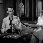 Criterion Prediction #64: Gun Crazy, by Alexander Miller