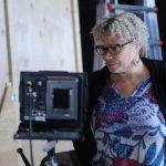 Female Filmmaker Friday: Kasi Lemmons
