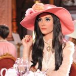 The Love Witch: I Put a Spell on You, by David Bax