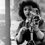 Female Filmmaker Friday: Maya Deren