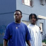 Criterion Prediction #62: Menace II Society, by Alexander Miller