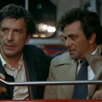 Criterion Prediction #61: Mikey and Nicky, by Alexander Miller