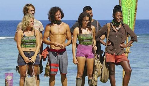 survivor-recap-season-33-michaela-bradshaw-620x360