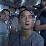 Playing Nice: Europa Report, by Sarah Brinks