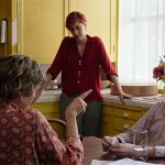 20th Century Women: Tell Me How to Feel, by Scott Nye