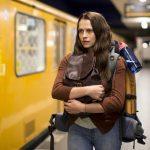 Berlin Syndrome: Geh Nicht Hinein!, by David Bax