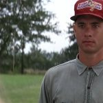 BP's Top 100 Movie List Challenge #93: Forrest Gump, by Sarah Brinks