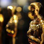 Oscar Nominations 2017!