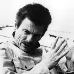 I Do Movies Badly: Andrei Tarkovsky