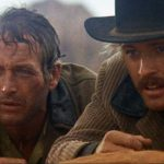 BP's Top 100 Movie List Challenge #94: Butch Cassidy and the Sundance Kid, by Sarah Brinks