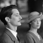 Frantz: Torn in Two, by David Bax