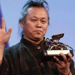 I Do Movies Badly: Kim Ki-duk