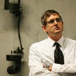 My Scientology Movie: Clearly Comical, by David Bax