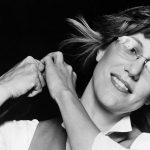 Musical Notation: Jennifer Warnes