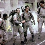 BP's Top 100 Movie List Challenge #88: Ghostbusters, by Sarah Brinks