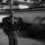 Criterion Prediction #80: The 47 Ronin, by Alexander Miller