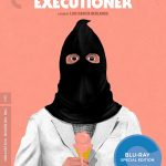 Home Video Hovel: The Executioner, by David Bax