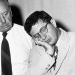 Musical Notation: Bernard Herrmann & Alfred Hitchcock