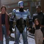 Sequelcast 2: RoboCop 3