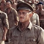 BP's Top 100 Movie Challenge: The Bridge on the River Kwai, by Sarah Brinks