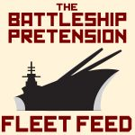 The New BP Fleet Feed coming soon!