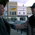 BP's Top 100 Movie List Challenge #81: Groundhog Day, by Sarah Brinks
