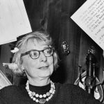 Citizen Jane: Battle for the City: Feet on the Ground, by David Bax