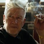 David Lynch – The Art Life: Darkened Room, by Jim Rohner