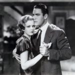 TCM Classic Film Festival 2017: Part One, by David Bax