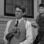 BP's Top 100 Challenge #72: To Kill a Mockingbird, by Sarah Brinks