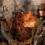 I Do Movies Badly: Starship Troopers