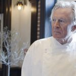 Jeremiah Tower: The Last Magnificent: No Reservations, by David Bax