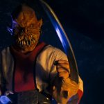 Sequelcast 2: Mortal Kombat: Annihilation