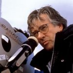 I Do Movies Badly: Paul Verhoeven