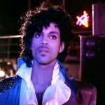 Musical Notation: 80s Soundtrack Corner: Purple Rain