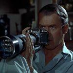 BP's Top 100 Movie Challenge #69: Rear Window, by Sarah Brinks