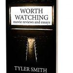 Worth Watching!
