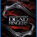 Home Video Hovel: Dead Ringers, by David Bax