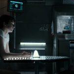 Alien: Covenant: Safe Spaces, by Scott Nye