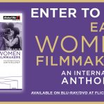 Early Women Filmmakers Blu-ray/DVD Giveaway!