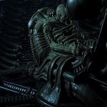 10 Directors Who Could Save the Alien Franchise, by Tyler Smith