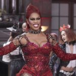 Sequelcast 2: The Rocky Horror Picture Show TV Remake