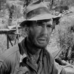 BP's Top 100 Movie Challenge: The Treasure of the Sierra Madre, by Sarah Brinks