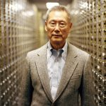 Abacus: Small Enough to Jail: The Richest Man in Town, by David Bax