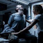 Movie Meltdown: Alien: David Might Be Right