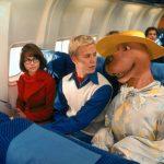 Sequelcast 2: Scooby-Doo