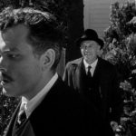 I Do Movies Badly: The Stranger