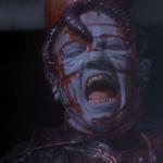 Sequelcast 2: Hellbound: Hellraiser II