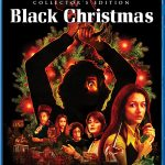Home Video Hovel: Black Christmas, by David Bax