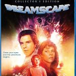Home Video Hovel: Dreamscape, by David Bax